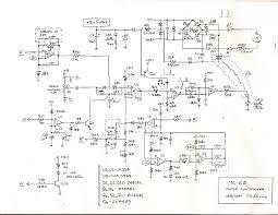 Mag ic under cabi 12 volt transformer wiring diagram power