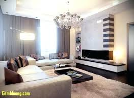 chandeliers for living room chandelier for small living room chandelier living room luxury stunning modern chandeliers for living room and modern ceiling