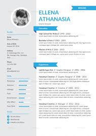 ... image set/Personality---A4---Resume1---Light.jpeg ...