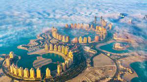 An introduction to Qatar: culture ...