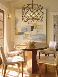 nook lighting. 74 Most Fantastic Breakfast Nook Lighting Dining Room Ceiling Light Fixtures Kitchen Diner Table Lights Pendant O