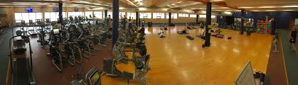 our fitness cles are mitted to providing a variety of services to help greatlife members achieve their health and fitness goals