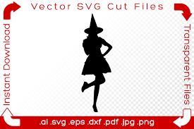 Free Svg Files Shapes Download Free And Premium Svg Cut Files