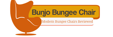 Buy 7 Best Bunjo Bungee Chair Types [In One Place]