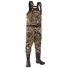 Drake Waterfowl Wader Size Chart Best Duck Hunting Waders Rustic Pursuits