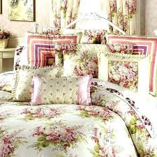 shabby chic bedding sheets shabby chic bedding sets country chic comforter sets fl set simply shabby target 5 shabby chic shabby chic bedroom set for
