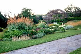 royal botanical gardens 680 plains road west hamilton burlington on l7t 4h4 canada