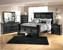 ashley furniture king bedroom sets ashley furniture bedroom sets 14 pieces bed set tips ing an ashley furniture king bedroom sets