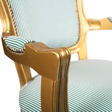 louis dining chair derrys derrys french louis armchair derrys french louis armchair derrys frenc