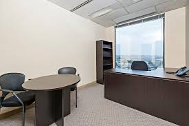 vancouver office space meeting rooms. vancouver office space and meeting rooms for rent r