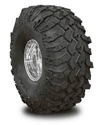 Super Swamper Tire Chart Interco Irok Radial Tires Rok 07