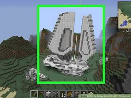 image titled make cool stuff in minecraft step 12