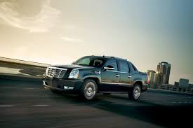 cadillac pickup truck 2013. cadillac escalade ext sport utility models price specs reviews carscom pickup truck 2013 c