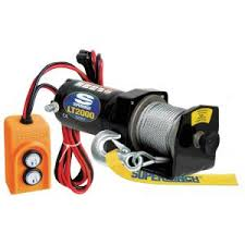 champion power equipment 3000 lb winch kit 13004 the home depot Champion Power Equipment Model 46959 at Champion 3000 Lb Winch Wiring Diagram