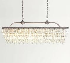 clarissa chandelier