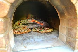 outdoor fireplace and pizza oven photo 8 of lovely fireplace pizza oven 8 wood fired outdoor outdoor fireplace and pizza oven