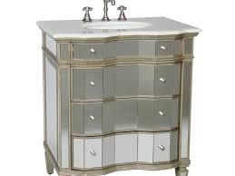 Corner Bathroom Sink Cabinets Bathroom 37 Sink Cabinet Designs For Bathroom 512143788844747072