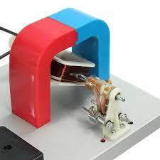 image of school generator hills how to make diy electric generator for school science