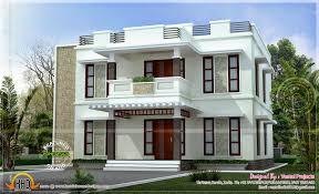table wonderful beautiful homes designs 25 feet dream home design house plans 408593 beautiful homes designs