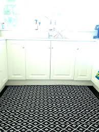 rug for kitchen sink kitchen sink floor mats corner kitchen rug corner kitchen sink floor mats