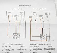 harley throttle by wire diagram harley davidson fly by wire wiring 1991 Harley Davidson Electra Glide Wiring Diagram Ignition Switch collection mallory ignition wiring diagram harley davidson harley throttle by wire diagram revtech ignition wiring diagram