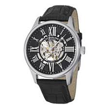 men s watches for jewelry watches jcpenney
