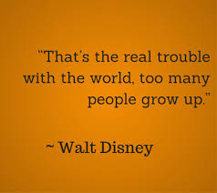 Walt Disney Quotes Amazing 48 Walt Disney Quotes That Inspire Me As A Father Disney Baby