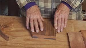 best wood to make furniture. how to make wood furniture best