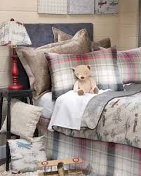 Boys Bedding & Room Decor   Kids Bedding Sets   Comforters & Quilts & Boys Quilts and Comforters Adamdwight.com