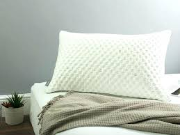 bed rest pillows perfect back support pillow for bed size of pillows kids bed rest pillow