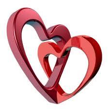 very sweet love es