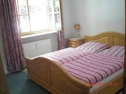 Ferienwohnungen Ernst Berchtesgaden Ferienwohnung 2 Schlafzimmer
