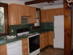 kitchen amazing what is the cost of refacing kitchen cabinets