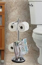 Toilet Roll Holder Magazine Rack Magazine Rack And Toilet Tissue Holder Magazine Racks Toilet 83