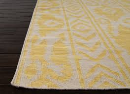 photo 4 of 9 wool flat weave area rugs rug designs amazing flat woven area rug 4
