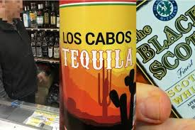 Sold Corporation News - australian You Liquor In To Far Don't Are And Being Need Stores Abc Find Broadcasting Fake It Tequila Look Scotch