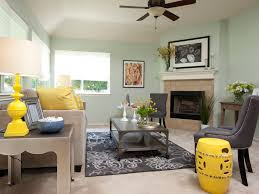 Mint Green Living Room Mint Green Wall Living Room Yes Yes Go