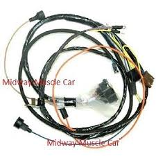 327 chevy engine zeppy io engine wiring harness 67 chevy camaro ss 302 327 350 w gauges