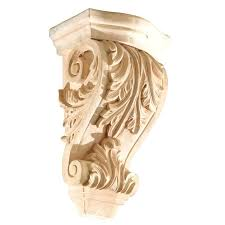 wood corbels for large corbel in antique wood corbels for wood corbels