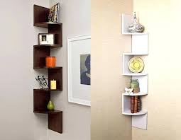 wall hanging bookcase wall mounted shelves design interesting wall hanging shelves wall mounted shelves design interesting