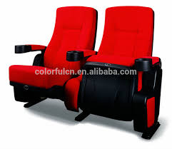 spectacular two seater gaming chair d49 on stunning home design ideas with two seater gaming chair