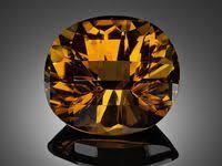 731 лучших изображений доски «Crowned stones(Ограненные ...