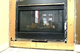 fireplace gas shut off valve gas fireplace shuts off installing a gas fireplace gas fireplace shut fireplace gas shut off valve