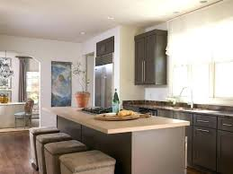 dark granite countertops with honey oak cabinets what color goes medium size of modern kitchen