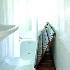 garden bathtubs. Turn Garden Tub Into Shower Bathtubs Convert Bathroom Room M