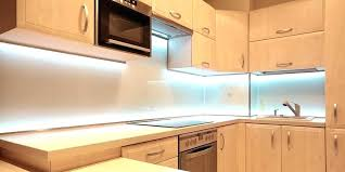 under cabinet recessed lighting. Pot Lights Under Kitchen Cabinets How To Install Poor Recessed . Cabinet Lighting L