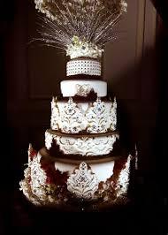 Blog Bake Me A Cake