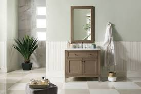 bathroom vanities chicago area. chicago single bathroom vanity james martin vanities area f