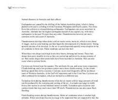 natural disasters on earth essay on natural disasters  an essay on natural disasters 6544315 natural disasters on earth essay on natural disasters 9069 5590205
