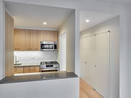 2 Bedroom Apartments For Rent In Nyc No Fee Creative Painting Awesome Inspiration